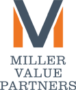Miller Value Partners